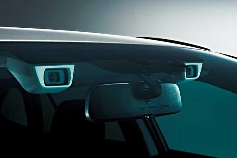 Đánh giá Subaru Forester 2020: Có bứt phá được với 3 phiên bản i-L, i-S, i-S EyeSight ?