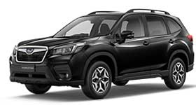 subaru-forester-280x150-black