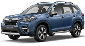subaru-forester-280x150-blue